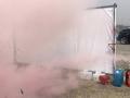 平成30年度初期消火訓練_3