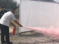 平成30年度初期消火訓練_8
