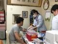 平成30年度健康診断_12